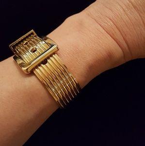🔮New Michael Kors bracelet